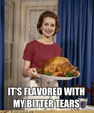 Funny-pictures-history-denial-mom-wishes-you-a-happy-thanksgiving
